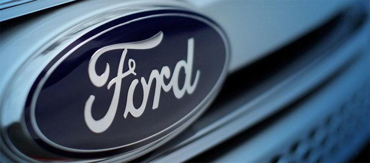 Ford kondigt hybride Focus en Fiesta aan